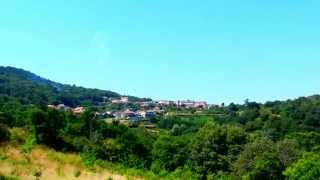 Download Monterredondo Padrenda-Ourense. Video