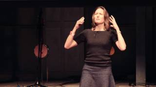 Download We need to talk about Physics | Helen Czerski | TEDxManchester Video
