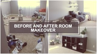 Download Room Makeover Video