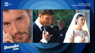 Download Stefano de Martino: i suoi amori, la carriera, la sua Napoli - Domenica In Video
