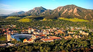 Download Top 5 Most Beautiful College Campuses Across America Video