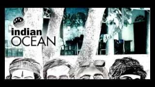 Download Bhor Bhor - Jhini (Album) - Indian Ocean Video