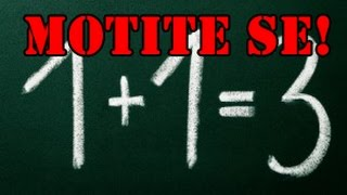 Download Motite se! Video
