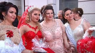 Download Güzel & Salih Nisan Töreni 02.11.2018 (Part 1 HD) Video