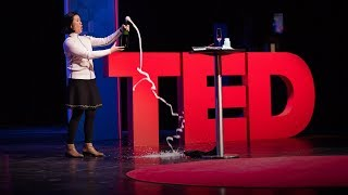 Download The fascinating science of bubbles, from soap to champagne | Li Wei Tan Video