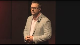 Download You Are a Public Spaces Expert | Jonathan Holth | TEDxBrookings Video