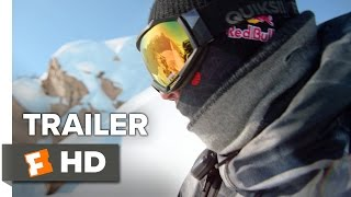 Download The Fourth Phase Official Trailer 1 (2016) - Documentary Video