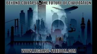 Download John Michael Greer - Beyond Collapse: The Future of Civilization Video