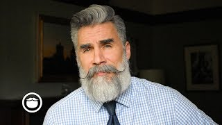 Download The #1 Tip for Growing a New Beard | Greg Berzinsky Video