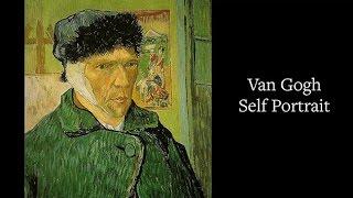 Download Van Gogh's Doctor's Note Found at UC Berkeley Video