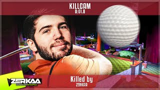 Download GET THOSE HOLE IN ONES! (Golf with Friends) Video