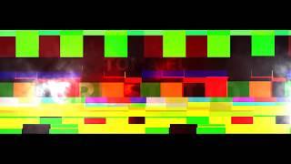 Download TEMPLATE TERROR SONY VEGAS PRO 12 Y 13 Video