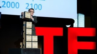 Download Religions and babies | Hans Rosling Video