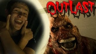 Download Frost VS Толстый Урюпок! OutLast #1 Video