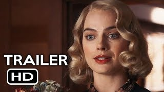 Download Goodbye Christopher Robin Official Trailer #2 (2017) Margot Robbie Biography Movie HD Video