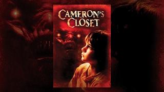 Download Cameron's Closet Video