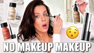 Download ″NO MAKEUP″ MAKEUP COLLECTION ... Try-On Review Video