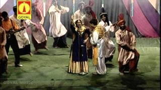 Download Balkar Sidhu Manpreet Akhter Jhanjer Da Chhankara HD Goyal Music Video