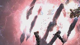 Download Pandemic Legion - Allied Front Established in Imperium Lands Video