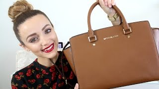 Download What's in My Bag? | Updated | Kathleenlights Video