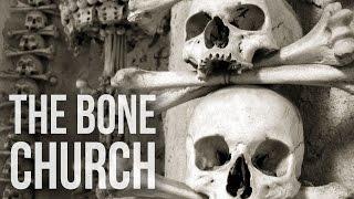 Download Bone Church | 100 Wonders | Atlas Obscura Video