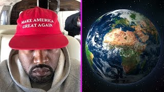 Download Kanye vs The World Video
