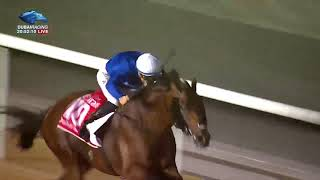 Download Dubai World Cup 2018: Race 9 - Dubai World Cup Sponsored By Emirates Airline Video