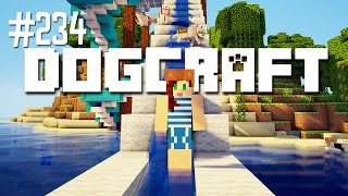 Download THE DOG SLIDE - DOGCRAFT (EP.234) Video