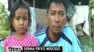 Download Setelah Bripka Seladi, kini Serma Priyo, TNI bekerja sampingan sebagai pemulung - iNews Siang 01/06 Video