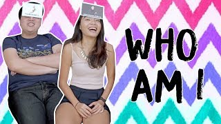 Download TSL Plays: Who Am I? Video