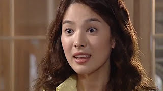 Download Full House | 풀하우스 EP.7 [SUB : ENG] Video