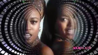 Download 90'S TECHNO POP VIDEO MIX BY DJ SOUNDHUNTER Video