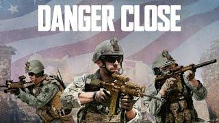 Download Danger Close - Trailer - Christian Tureud and David Salzberg Movie Video