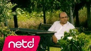 Download Kıvırcık Ali - Sevdiğim Video