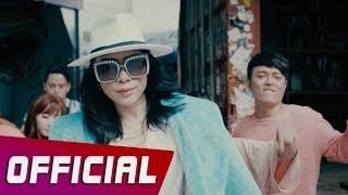 Download NGƯỜI HÃY QUÊN EM ĐI (PLEASE FORGET ME) | MỸ TÂM (Official MV) Video