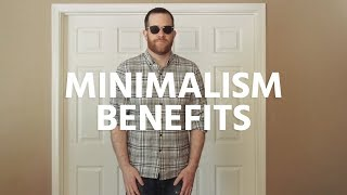 Download 15 Ways Minimalism Makes Life Better Video