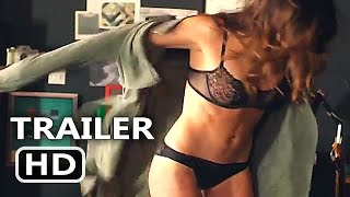 Download EVERYBODY LOVES SOMEBODY Official Trailer (2017) Karla Souza Comedy Movie HD Video