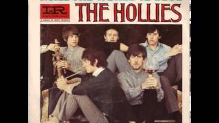 Download The Hollies ″On A Carousel″ Video
