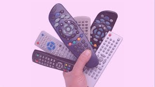 Download Uzaktan kumandaları atmayın & Tamiri nasıl yapılır & TV - remote control Video