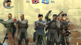 Download The Soldier Clan - BFH Madness Video