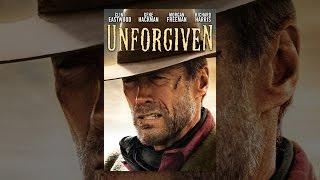 Download Unforgiven Video