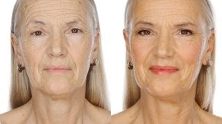 Download Glowing,Youthful Day MakeUp Tutorial For Mature Skin Video