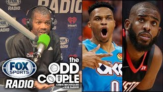 Download The Oklahoma City Thunder Are The Biggest Failures in NBA History Video