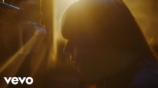 Download Cat Power - Stay Video