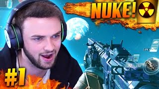 Download WE'RE GOING FOR THAT NUKE (25 KILLSTREAK)! Video