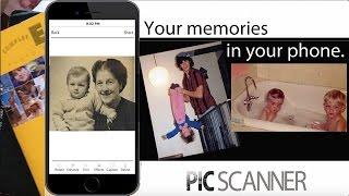 Download Best photo scanner app for iPhone, iPad? Video
