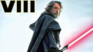 Download Why Does Luke Skywalker Say the JEDI MUST END? - Star Wars The Last Jedi THEORY Video