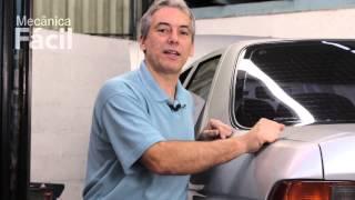 Download Vai comprar um carro usado? Assista este vídeo antes! - Mecânica Fácil Video