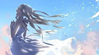 Download [Dynamix] Wind Island 风屿 full version by 埋葬 Video