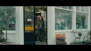Download Imagine Me and You Limited DVDRip XviD Video